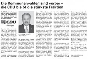 Amtsblatt_2014-07-04_2