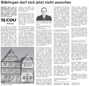 Amtsblatt_2014-08-01_2