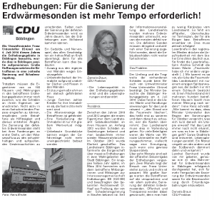 Amtsblatt_2014-09-05_2