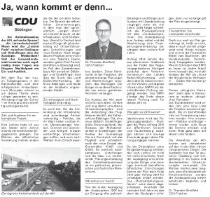 Amtsblatt_2014-10-02_2