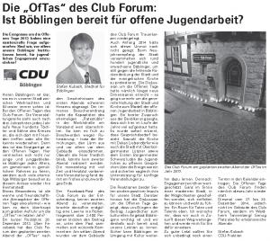 Amtsblatt_2014-11-07_2