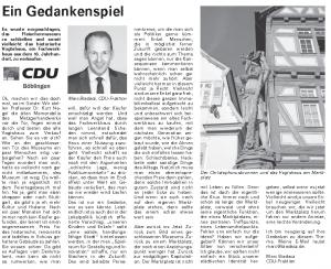 Amtsblatt_2014-12-05_2