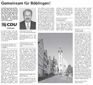 Amtsblatt_2015-01-09_2