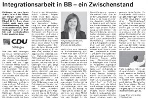 Amtsblatt_2015-02-06_2