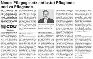 Amtsblatt_2015-03-06_2