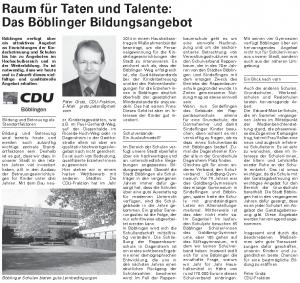 Amtsblatt_2015-04-04_2
