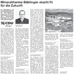 Amtsblatt_2015-05-08_3