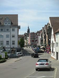Bild Postplatz