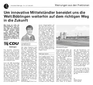 Amtsblatt_2015-06-05_2
