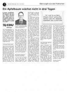 Amtsblatt_2015-07-03_2