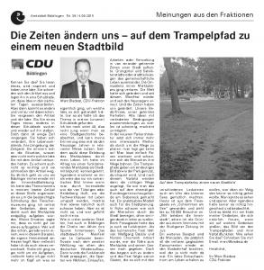 Amtsblatt_2015-09-04_2