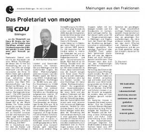 Amtsblatt_2015-10-02_2