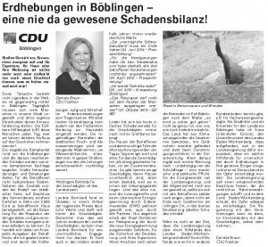 Amtsblatt_2015-11-06_2