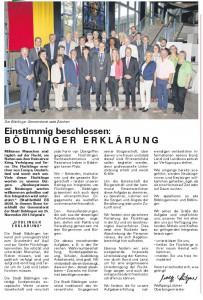 Amtsblatt_2015-12-04_1