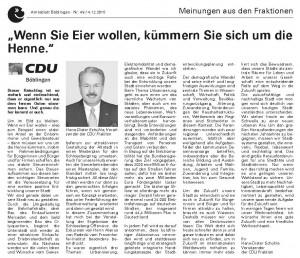 Amtsblatt_2015-12-04_2
