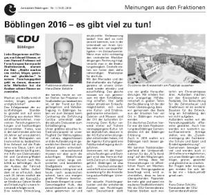 Amtsblatt_2016-01-08_2