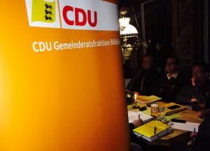 20160201_Bürgersprechstunde02