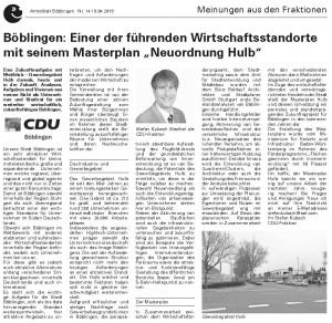 Amtsblatt_2016-04-08_2