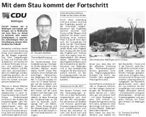 Amtsblatt_2016-05-06_2