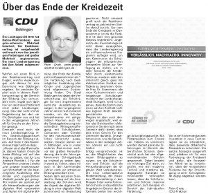 Amtsblatt_2016-06-03_2