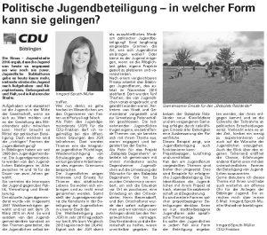 Amtsblatt_2016-07-01_2