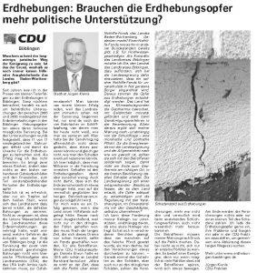 amtsblatt_2016-09-09_2-artikel