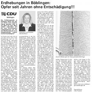 amtsblatt_2016-10-07_2