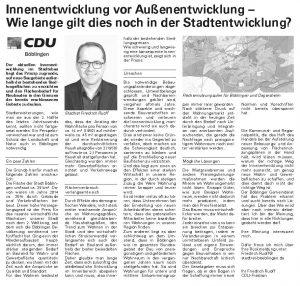 amtsblatt_2016-11-04_2