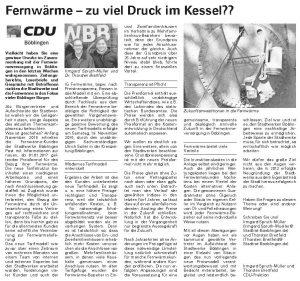 amtsblatt_2016-12-02_2