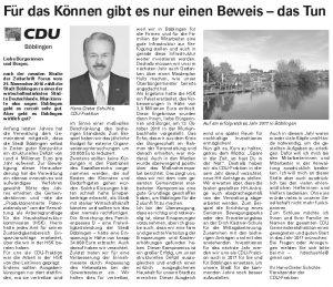 Amtsblatt_2017-01-05_2