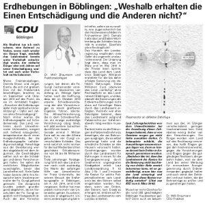 Amtsblatt_2017-02-03_2